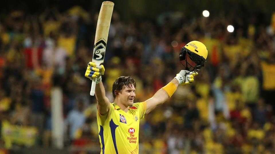 www.saltlake.in-chennai-super-kings-wins-their-3rd-indian-premiere-league-title