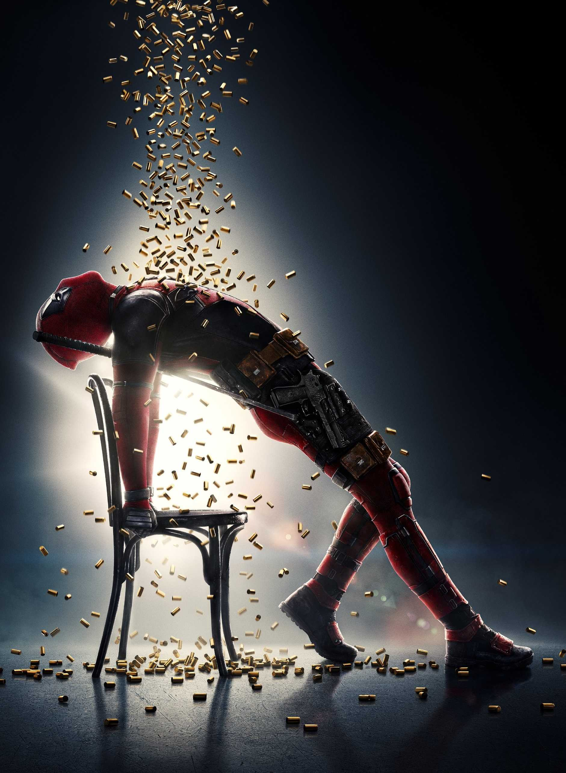 www.saltlake.in-deadpool-2-a-family-film-that-is-frequently-enjoyable-and-entertaining