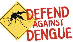 www.saltlake.in-dengue-threat-looming-over-bidhan-nagar-salt-lake