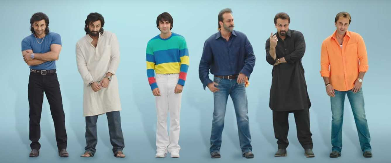 www.saltlake.in-is-upcoming-bollywood-film-sanju-a-tribute-from-rajkumar-hirani