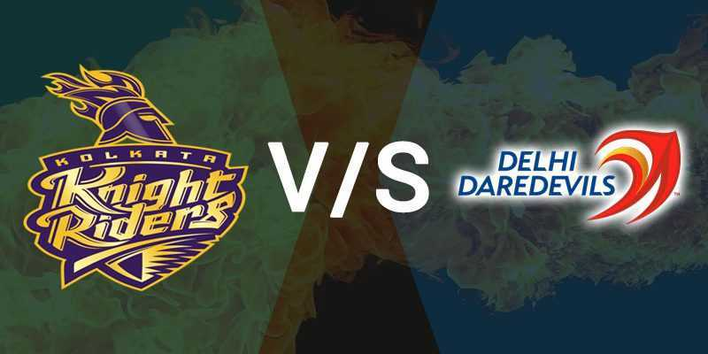 www.saltlake.in-shreyas-iyer-to-lead-delhi-daredevils-in-crucial-ipl-encounter-against-kolkata-knight-riders