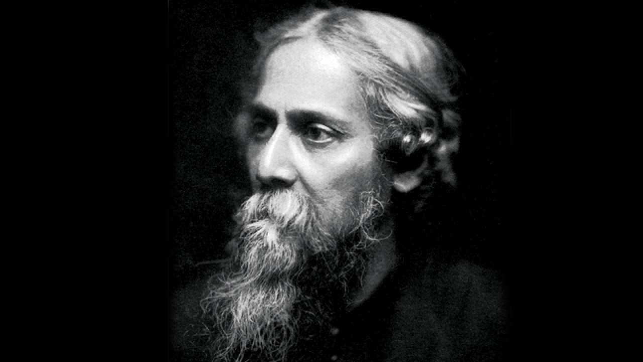 www.saltlake.in-tumi-robe-nirobe-celebrating-the-legacy-of-tagore
